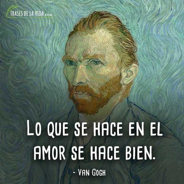 Frases-de-Van-Gogh-9