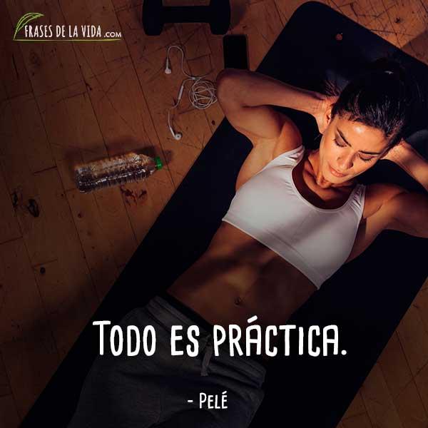 Frases-de-ejercicio-2