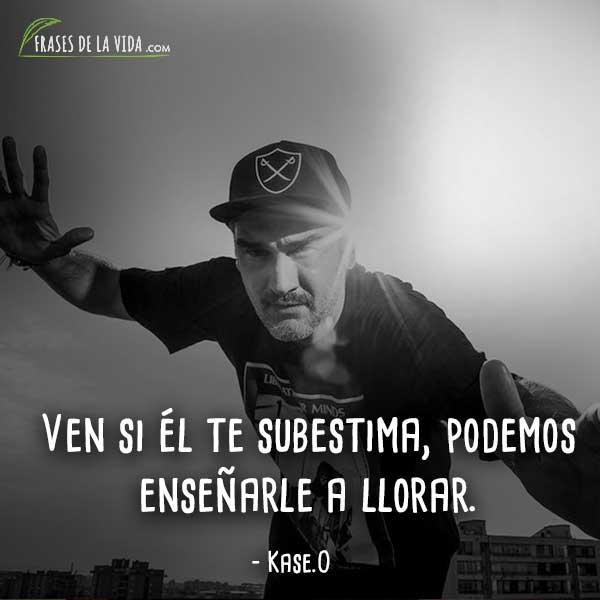 Frases-de-rap-3