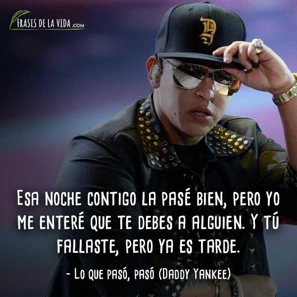 https://frasesdelavida.com/wp-content/uploads/2018/08/Frases-de-reggaetón-1.jpg