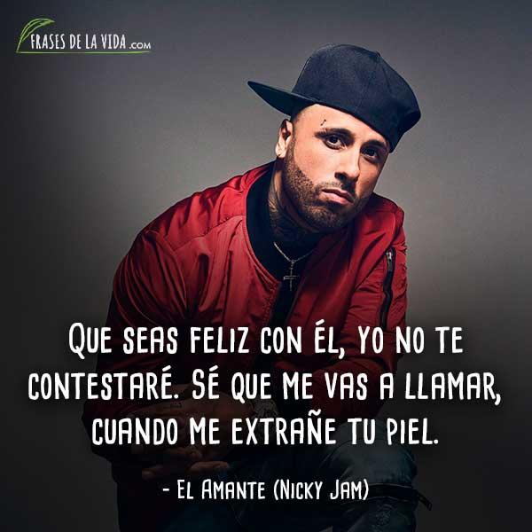 https://frasesdelavida.com/wp-content/uploads/2018/08/Frases-de-reggaetón-10.jpg
