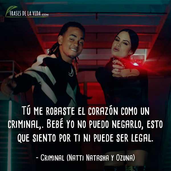 https://frasesdelavida.com/wp-content/uploads/2018/08/Frases-de-reggaetón-5.jpg