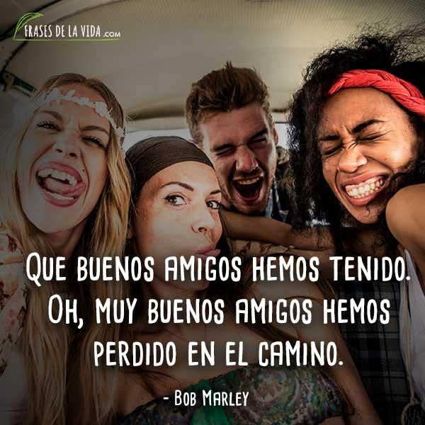 https://frasesdelavida.com/wp-content/uploads/2018/08/Frases-de-rock-para-amigos-6-1.jpg