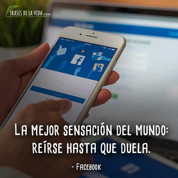 Frases-para-Facebook-1