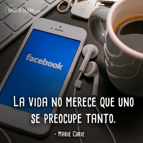 Frases-para-Facebook-4