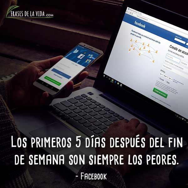 Frases-para-Facebook-8