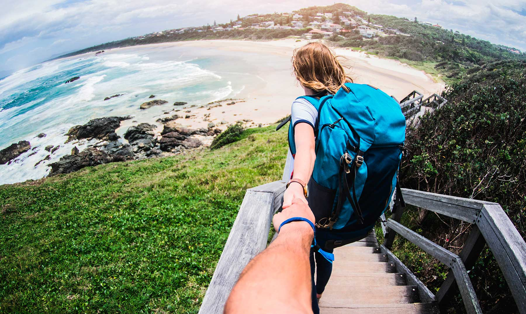 110 Frases Para Vacaciones Desconexión Necesaria De La
