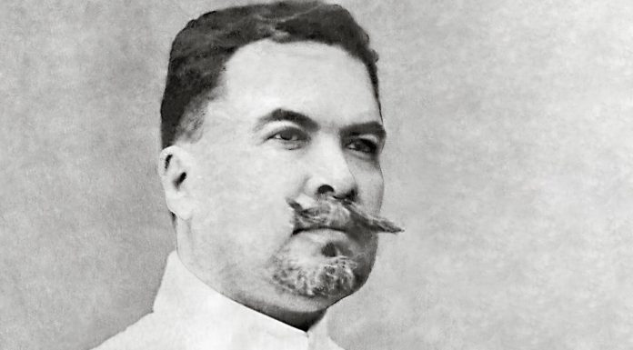 Frases de Rubén Darío