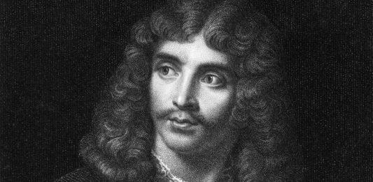 Frases de Molière