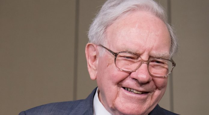 Frases de Warren Buffett
