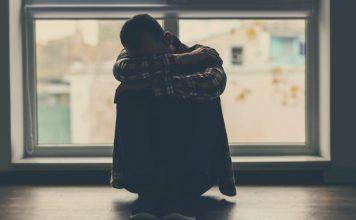 frases de sufrimiento