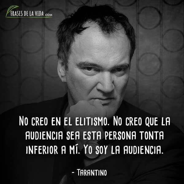 Frases-Tarantino-1