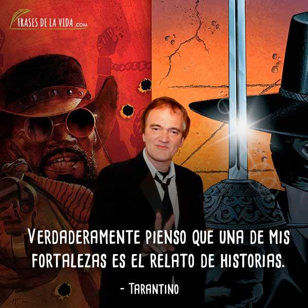 Frases-Tarantino-2