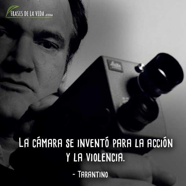 Frases-Tarantino-3