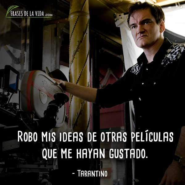 Frases-Tarantino-4