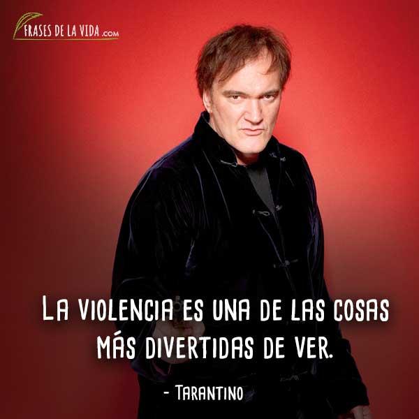Frases-Tarantino-5