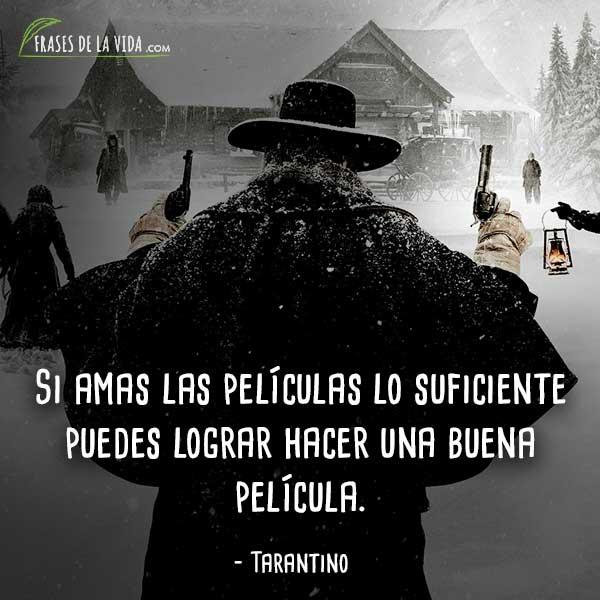 Frases-Tarantino-6