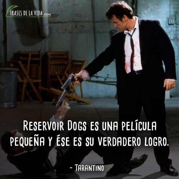 Frases-Tarantino-7