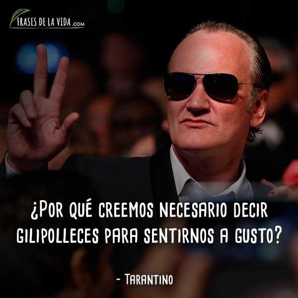 Frases-Tarantino-8