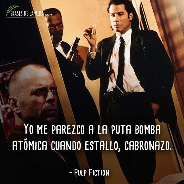 Frases-Tarantino-9