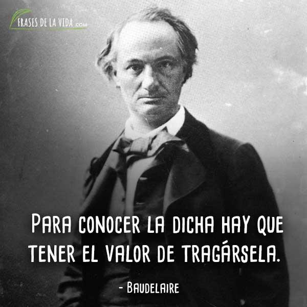 Frases-de-Baudelaire-10
