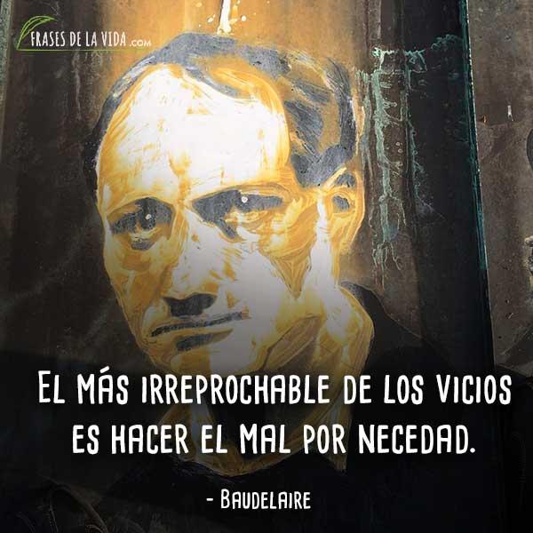 Frases-de-Baudelaire-2
