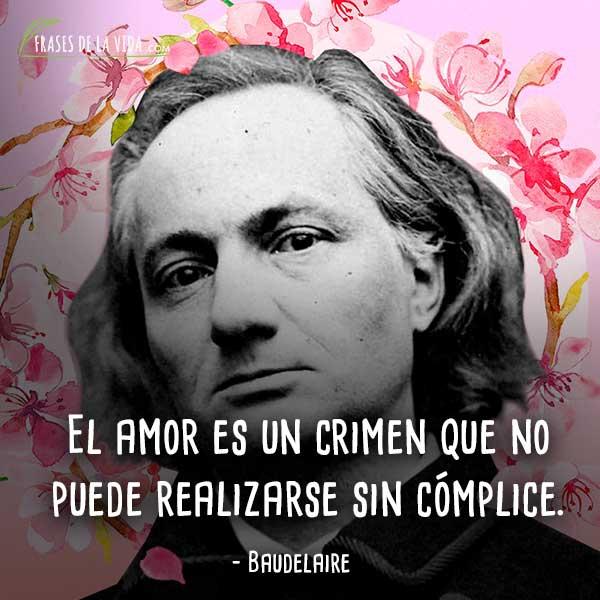 Frases-de-Baudelaire-4