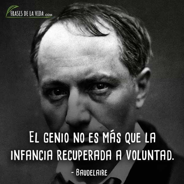 Frases-de-Baudelaire-8