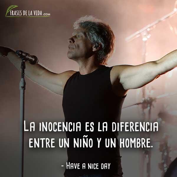 Frases-de-Bon-Jovi-6