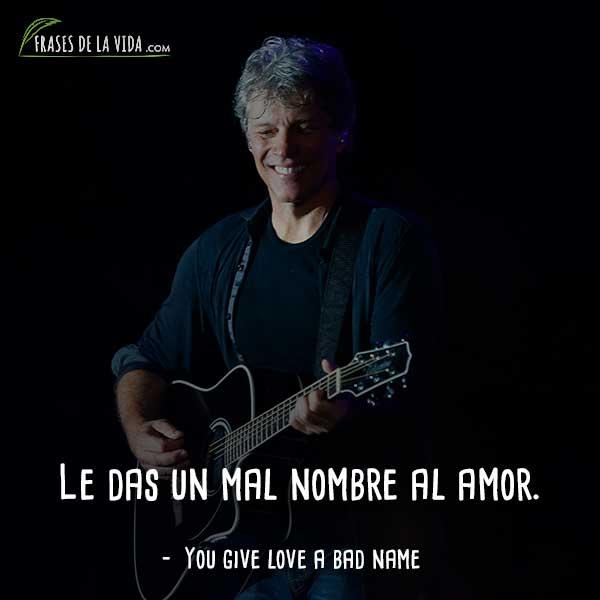 Frases-de-Bon-Jovi-8