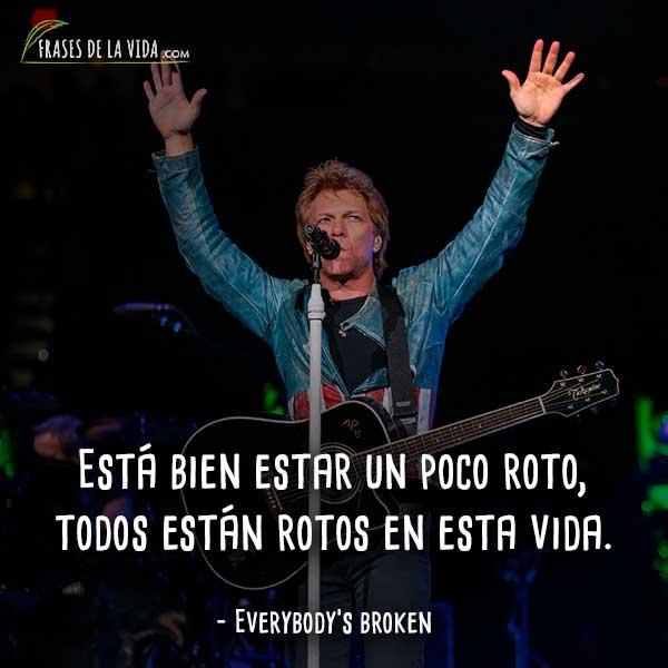 Frases-de-Bon-Jovi-9