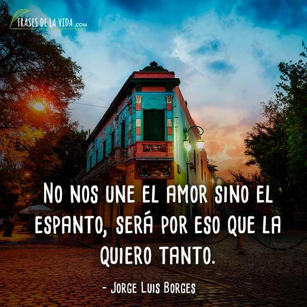 60 Frases De Buenos Aires La Ciudad Que No Duerme Con Imagenes