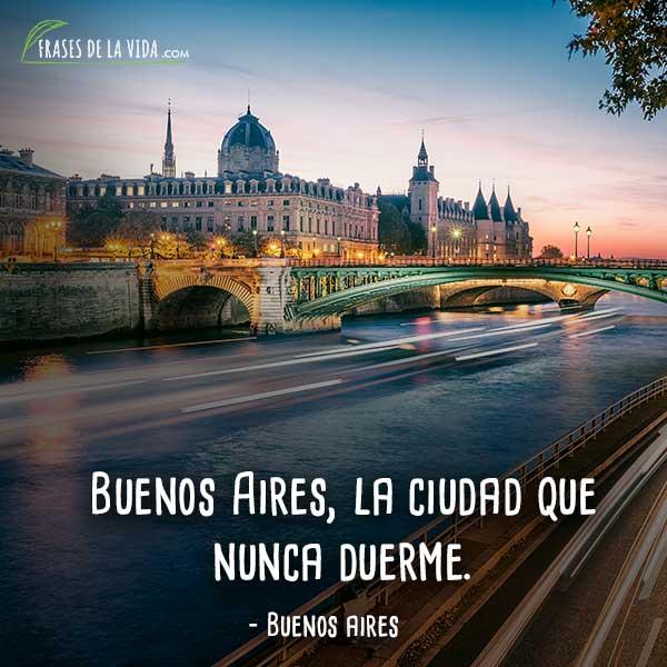 Frases-de-Buenos-Aires-10