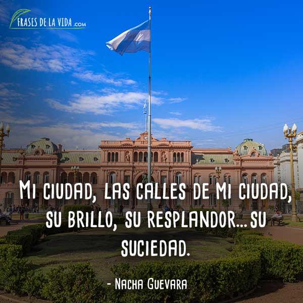 Frases-de-Buenos-Aires-2