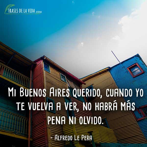 Frases-de-Buenos-Aires-3