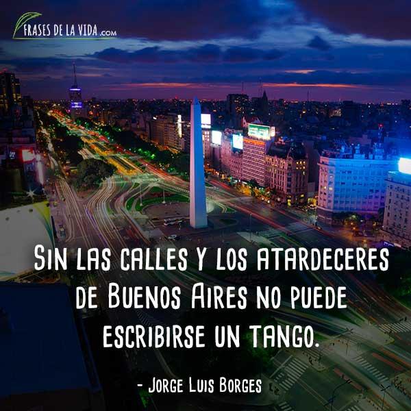 Frases-de-Buenos-Aires-4