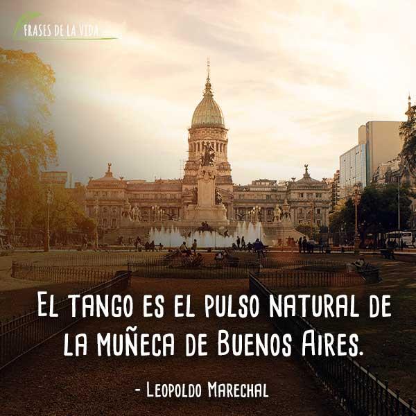 Frases-de-Buenos-Aires-5