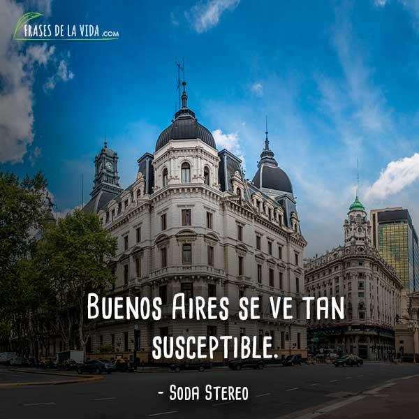 Frases-de-Buenos-Aires-6