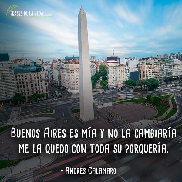 Frases-de-Buenos-Aires-7