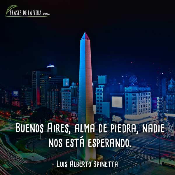 Frases-de-Buenos-Aires-8