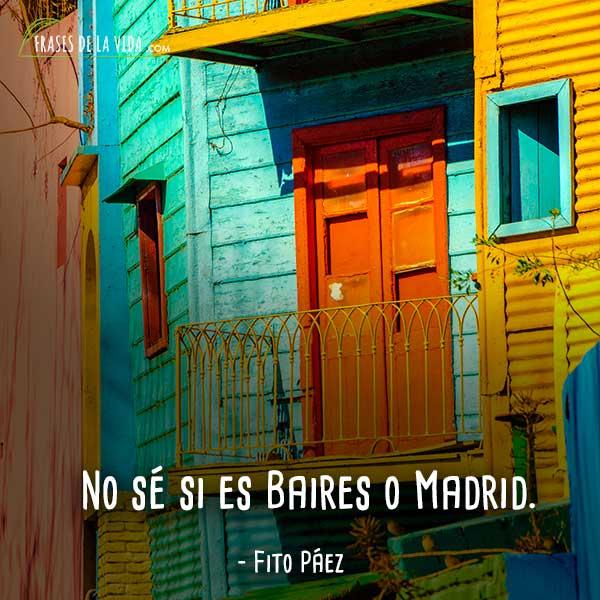 Frases-de-Buenos-Aires-9