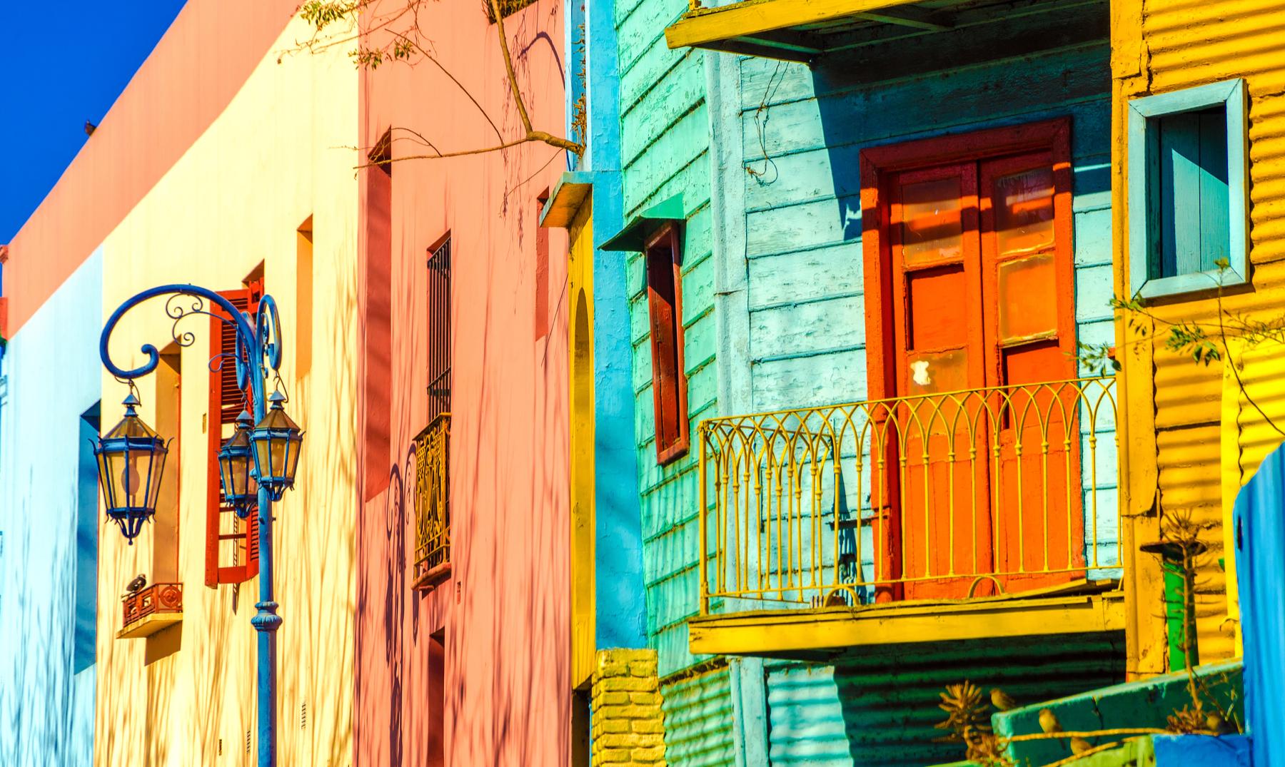60 Frases De Buenos Aires La Ciudad Que No Duerme Con
