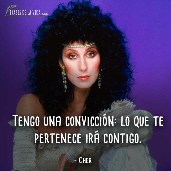 Frases-de-Cher-1