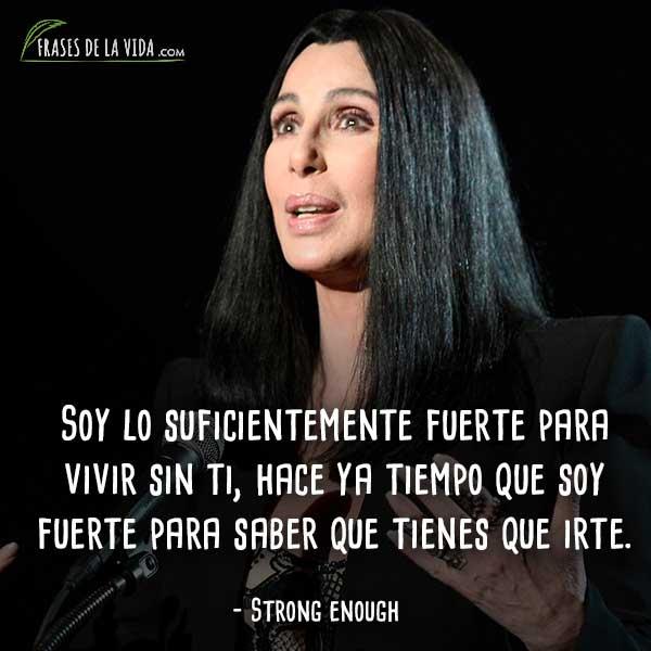 Frases-de-Cher-10