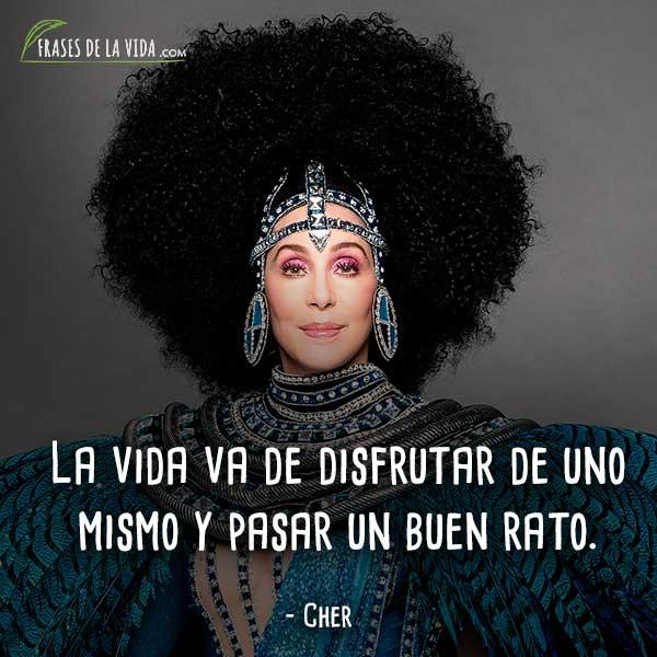Frases-de-Cher-2
