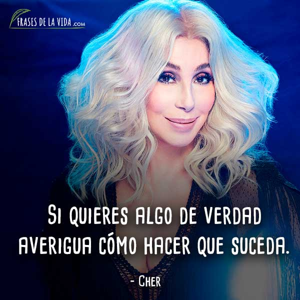 Frases-de-Cher-3