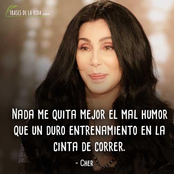 Frases-de-Cher-4