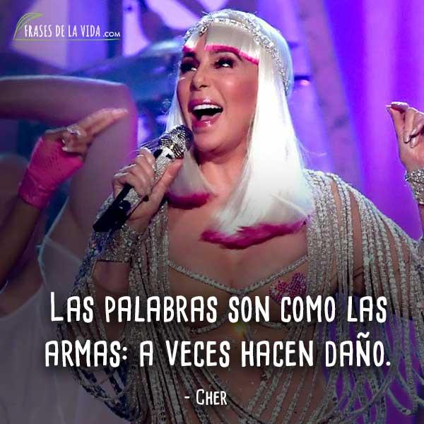 Frases-de-Cher-5