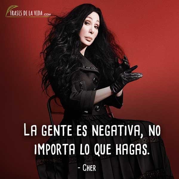 Frases-de-Cher-6