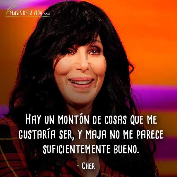 Frases-de-Cher-7